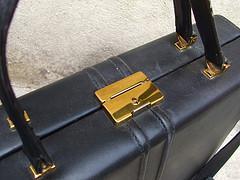 Taschentrend-Londons1 in Londons Taschenmode – Go Vintage!